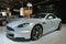 Stock Image : Aston Martin DBS