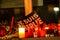 Charlie Hebdo terrorism attack