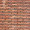 Stock Image : Background of Brick Wall