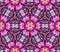 Stock Image : Background pattern.