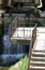Stock Image : Balkon