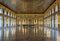 Stock Image : Ballroom's Catherine Palace
