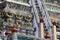 Stock Image : Bangkok Thailand Wat Arun