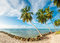 Stock Image : Barbados