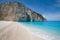 Stock Image : Beautiful beach