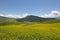 Stock Image : Beautiful landscape
