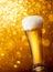 Stock Image : Beer