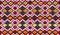 Stock Image : Berber maroccan carpet
