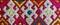 Stock Image : Berberian carpet