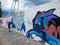 Stock Image : Berlin Wall, Germany