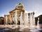Stock Image : Bern, die Schweiz