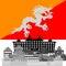 Stock Image : Bhutan