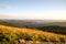 Stock Image : Bieszczady mountains