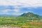 Stock Image : Big mountain