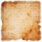 Stock Image : Blank pirate treasure map