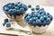 Stock Image : Blueberry