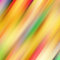 Stock Image : Blur abstract image