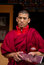 Stock Image : Boeddhisme in India