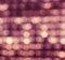Stock Image : Bokeh city lights background