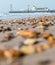 Stock Image : Bournemouth Pier