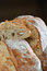 Stock Image : Bread