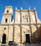 Stock Image : Brindisi Cathedral