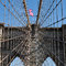 Stock Image : Brooklyn_Bridge