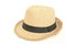 Stock Image : Brown hat