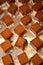 Stock Image : Brownies
