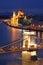 Stock Image : Budapest