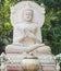 Stock Image : Buddah