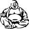 Stock Image : Buddha