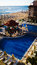Stock Image : Bulgarian resort