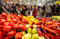 Stock Image : Busy supermarket