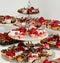 Stock Image : Cakes