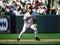Stock Image : Cal Ripken Jr. Baltimore Orioles