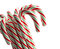 Stock Image : Candy Cane
