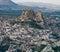 Stock Image : Cappadocia