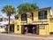 Stock Image : Captain Tonys Saloon in Key West