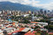 Stock Image : Caracas, Capital of Venezuela