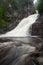 Stock Image : Caribou Falls