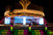 Stock Image : Carousel