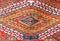 Stock Image : Carpet pattern