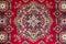 Stock Image : Carpet Texture
