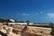 Stock Image : Carthage in Tunisia