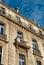 Stock Image : Casa urbana clásica