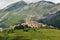 Stock Image : Castelluccio - Umbria - Italy