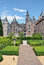 Stock Image : Castle of Ordingen