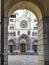 Stock Image : Cattedrale di San Lorenzo