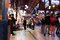 Stock Image : Central Market Hall, Budapest, Hungary